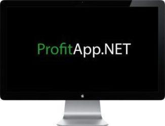 profitApp.NET